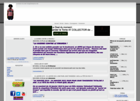 congodiaspora.forumdediscussions.com