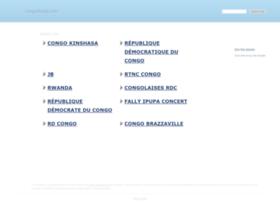 congoelengi.com