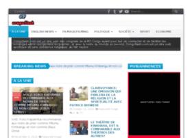 congoflash.com