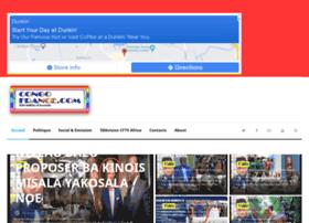 congofrance.com