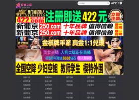 congotopnews.com