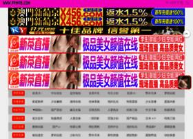 Congregacao.net