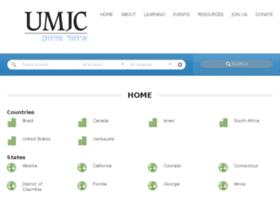 congregations.umjc.org