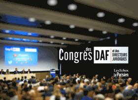 congresdesdaf.com