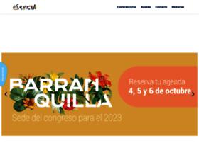congreso.asocajas.org.co