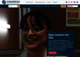 congreso.net