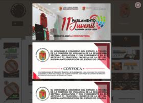congresochiapas.gob.mx
