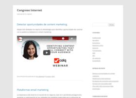 congresointernet.es