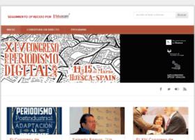 congresoperiodismo-faluacomunicacion.es