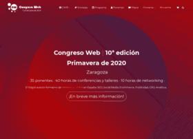congresoweb.es