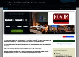 congress-hotel-vienna.h-rez.com