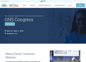 congress.ons.org