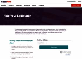 congress.org