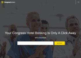 congressbookers.com
