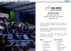 congresso.anjosdobrasil.net