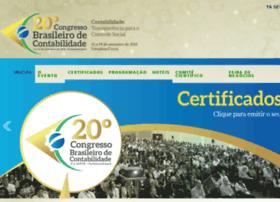 congressocfc.org.br