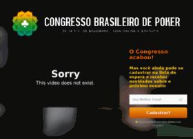 congressodepoker.com