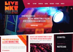 congressolivemarketing.com.br