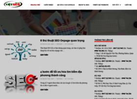 congtyseo.com.vn