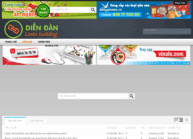 congtythietkeweb.edu.vn