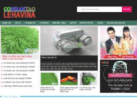 conhantaoleha.com