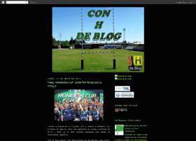 conhdeblog.blogspot.com