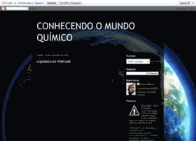conhecendomundoquimico.blogspot.com.br