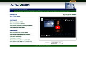 conhecer.cartaobndes.gov.br