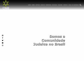 conib.org.br