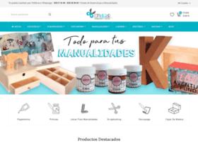 conideade.com