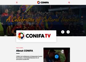 conifa.org