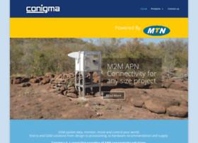 conigma.com