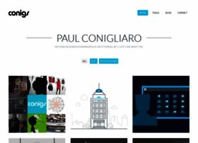 conigs.com