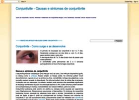 conjuntivite-alergica.blogspot.com