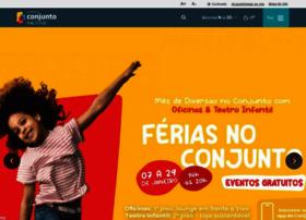 conjuntonacional.com.br