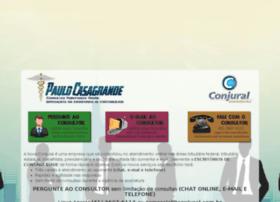 conjuralonline.com.br
