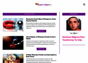 conjurosmagicos.com