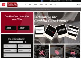 conklinnewton.com