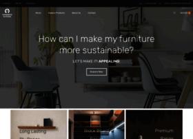 conkreteplywood.com