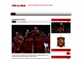 conlaroja.wordpress.com