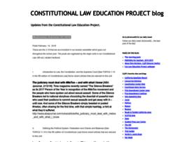 conlawproject.blogspot.com