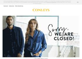 conleys.de