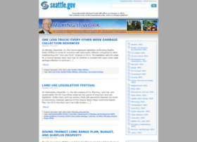 conlin.seattle.gov