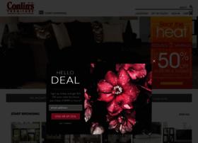 conlins.com