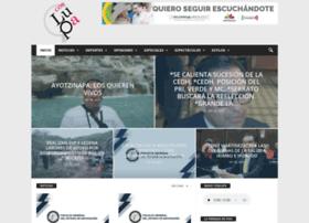 conlupalarevista.com.mx