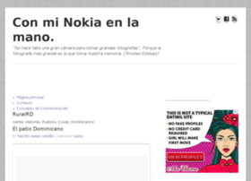 conminokia.blogspot.com