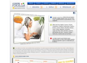 conmisfotos.com
