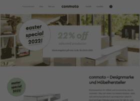 conmoto.com
