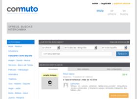 conmuto.com