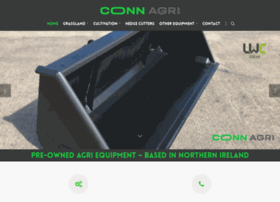connagri.com